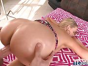 Perfect assed beauty Mia Malkova fucked
