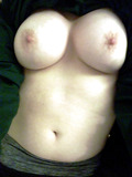 FAPBOOBS.com Hot Babes Natural Knockers Play Big Tits Live Cams