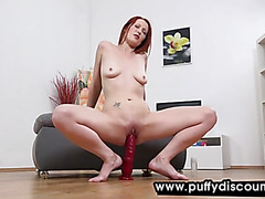 Discount porn videos at puffydiscount.com 30