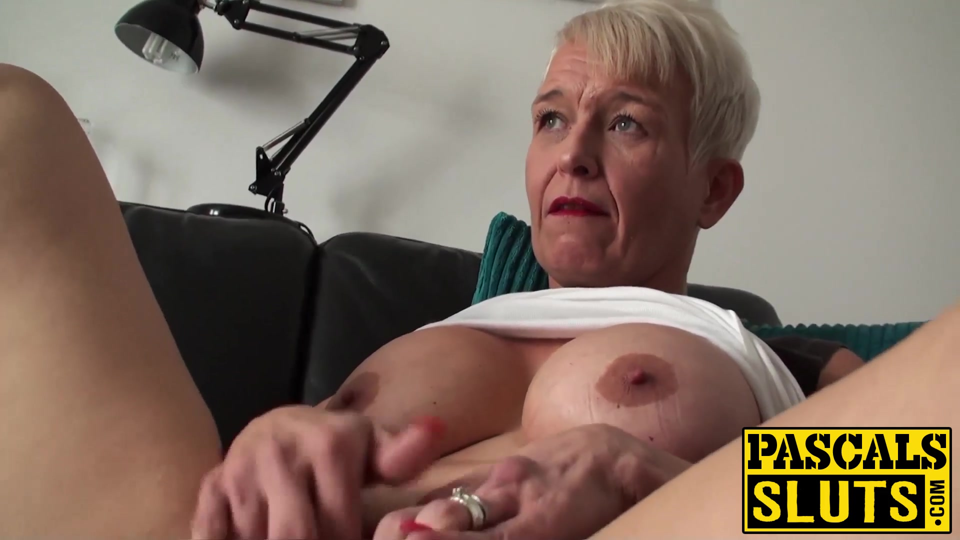 Recommend Mature sex slave think, that