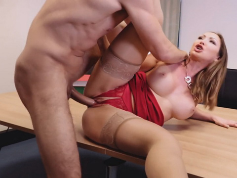 your place would homemade blowjob 69 position was specially