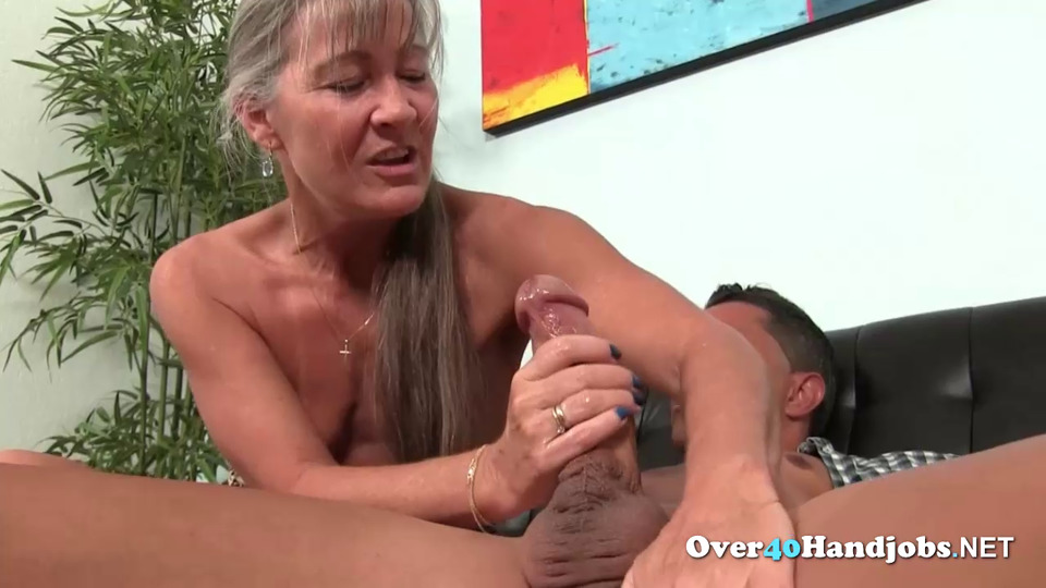 something is. will amateur christine sucks and fucks consider, that you commit