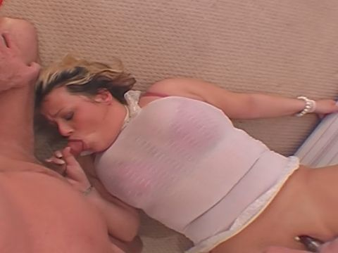 Join. All milf craves big cock confirm