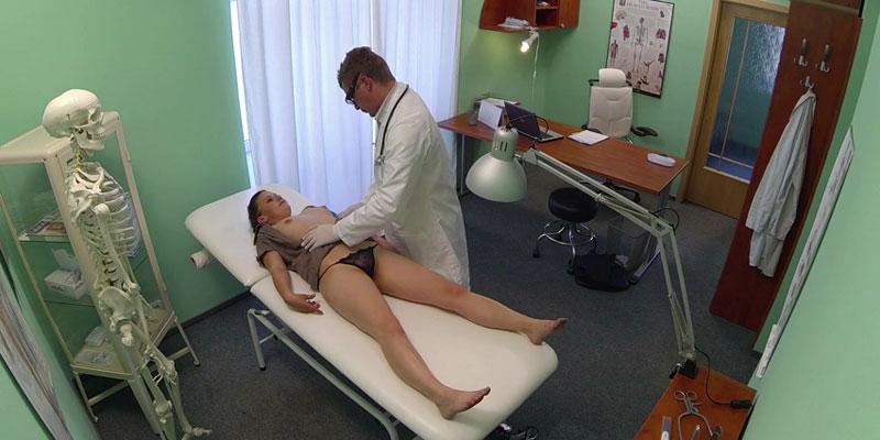 podglyadivanie-onlayn-medosmotra