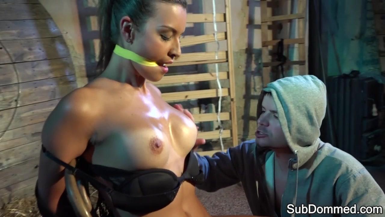 Intense Orgasm Eating Pussy
