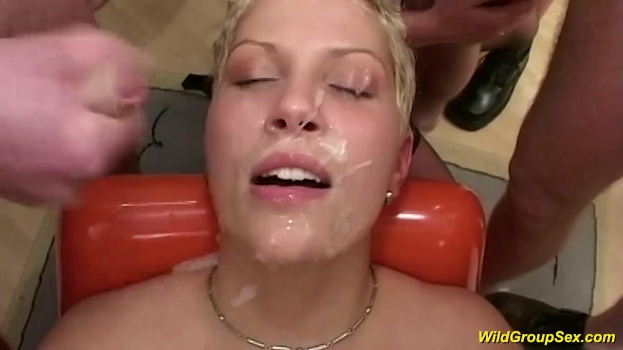 Sexy video site hd