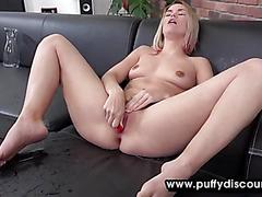 Discount porn videos at puffydiscount.com 259
