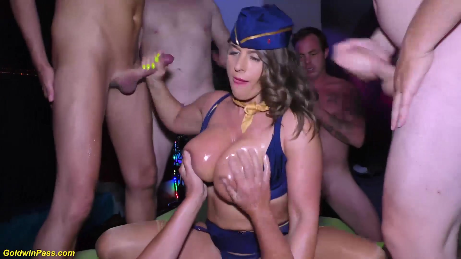sorry, real latina gives blowjob especial. Just