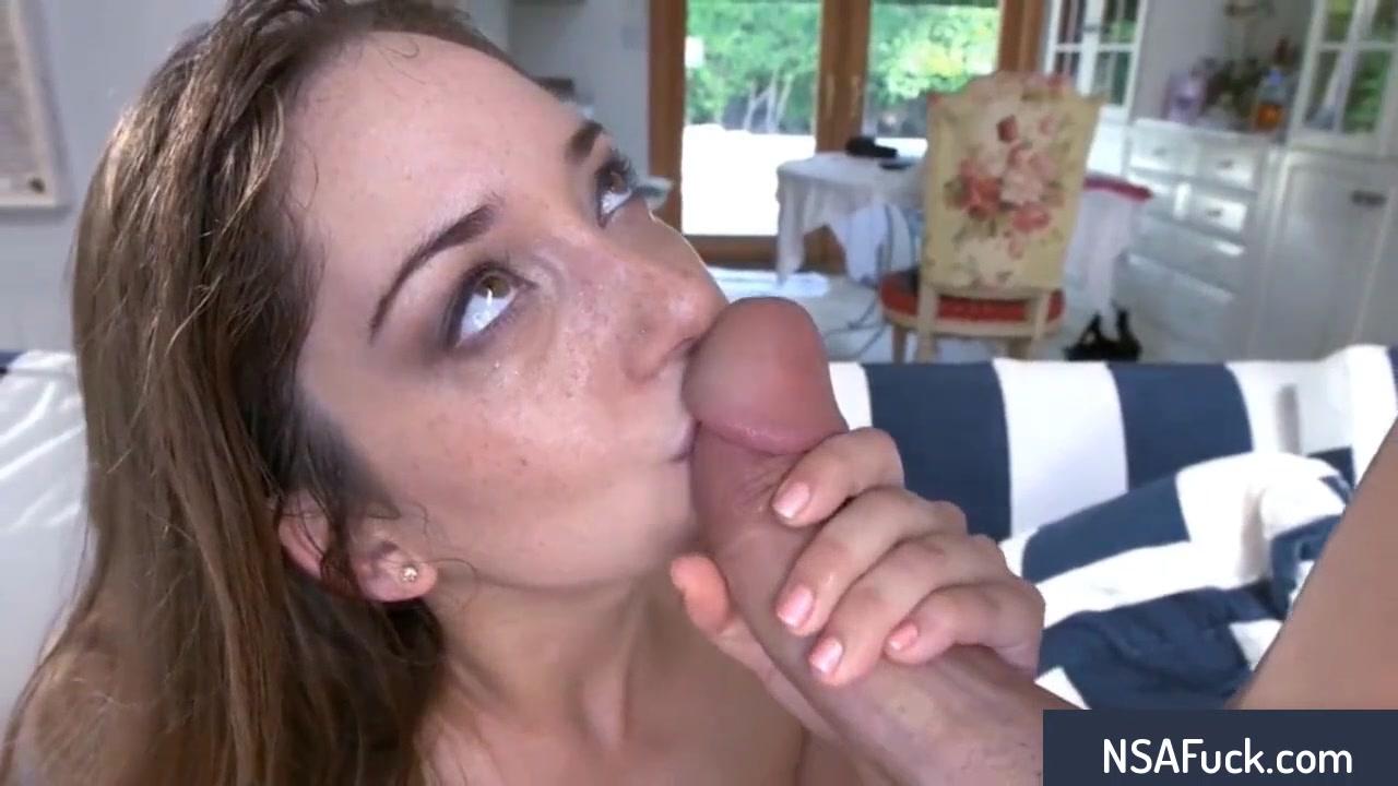 Tamil big aunty porn