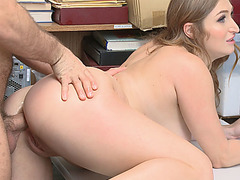 Nouvelle BBW porno vidéo