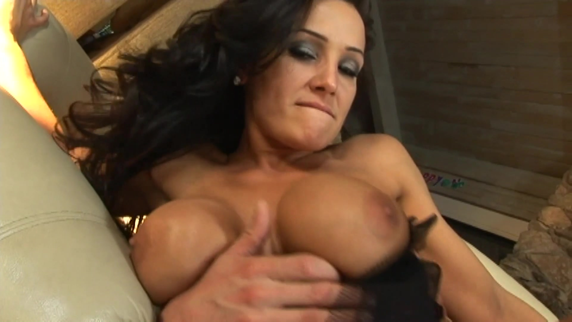 Fuck Me In The Mouth stepbrother please fuck me hard and give me cumshot in my