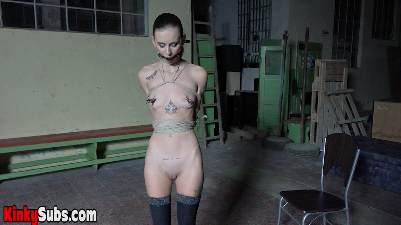 Busty Latina Lesbian Webcam