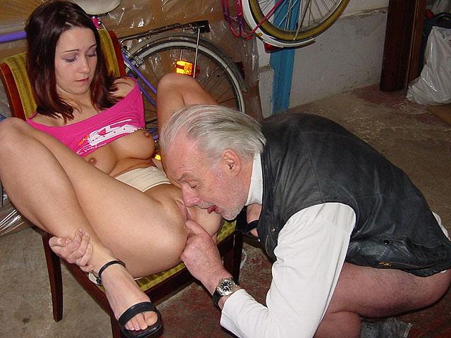 besplatno skachat porno 3 gp