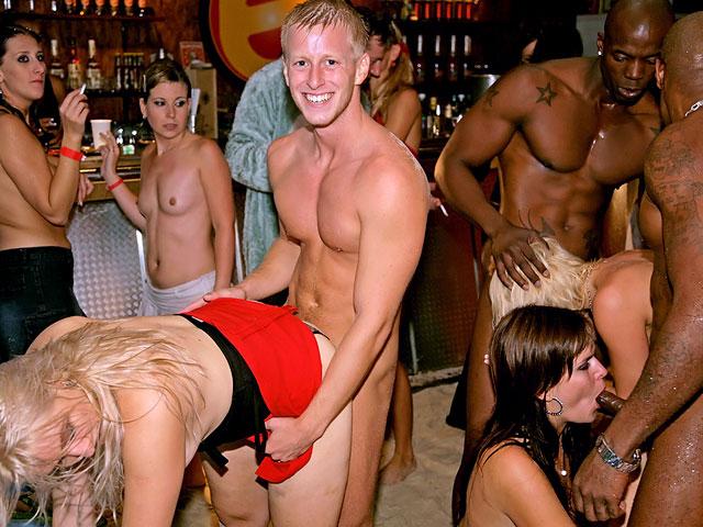 другой приколы секса в клубе устраиваться работу после