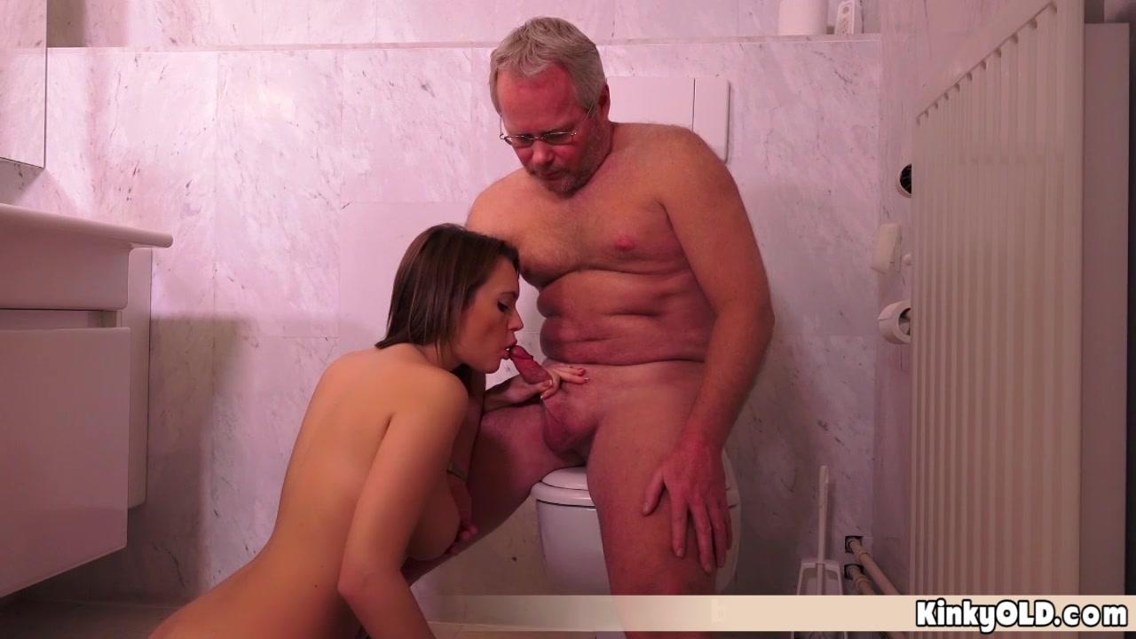 Download Free Old Man Fucking Twink Gay Porn Xxx Bathroom