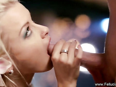 Sensuality Is Oral Sex Magic To Feel Arouse Deeply