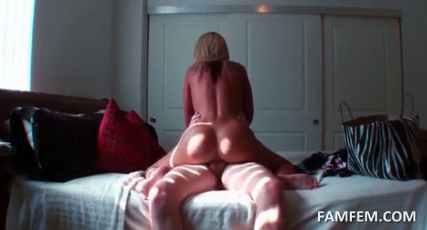 Happiness has ass her blonde and pink fucked oily muff in clearly similar it