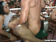 Ton of horny women hungry to suck cock and get fuck in their pussy