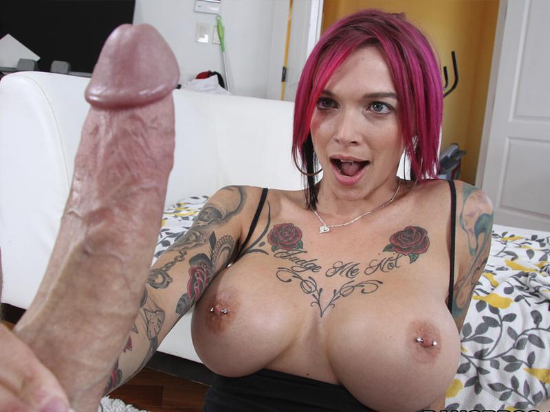 annabelle-leigh-porn-gif