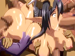 Michelle moist porn