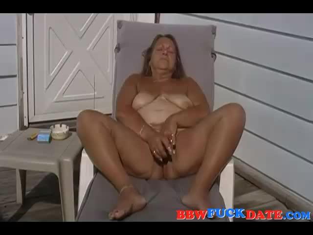 Granny caught grandpas masturbating free sex pics