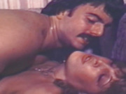 Sexy ladies love coitus in 1970