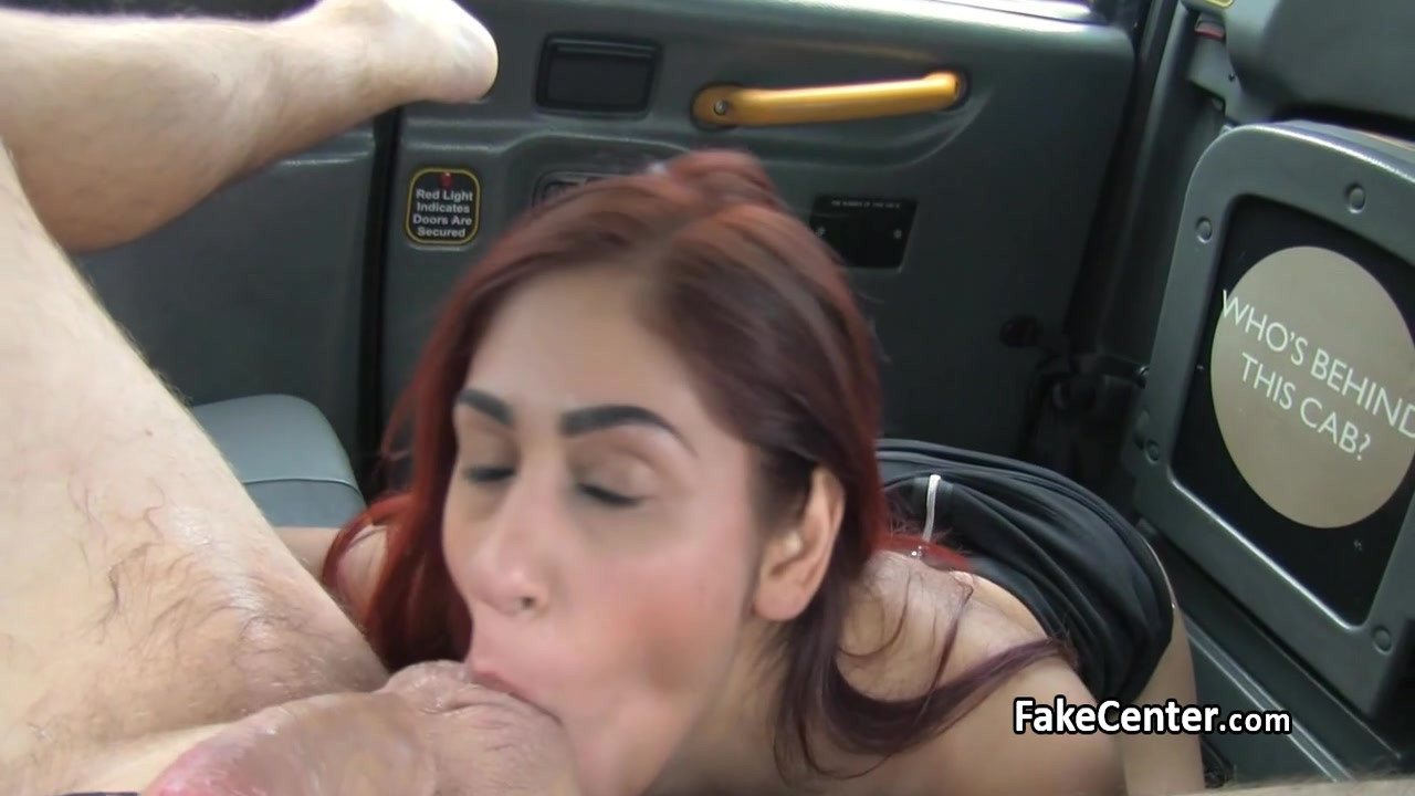 Busty bbw pussyfucked by seniors wang 5