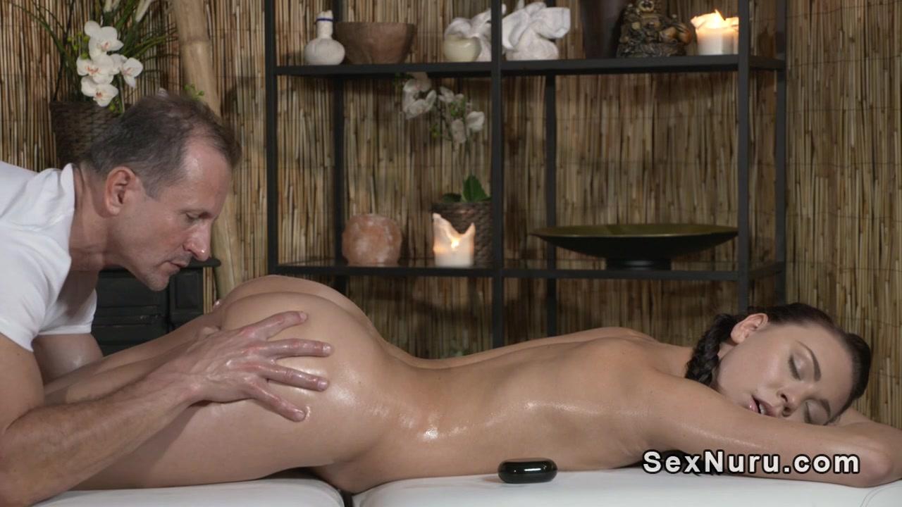 Индивидуальный массаж для мужчин с куни, осмотр девушки в клинике фото видео
