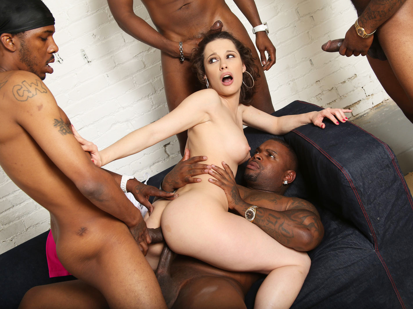 black-girl-stripped-by-gang-video-and-pussy-porn