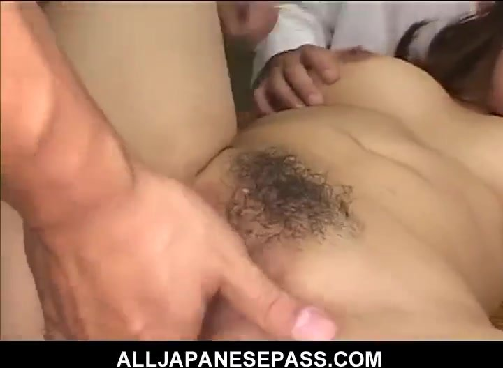 Λευκό σωλήνα πορνό