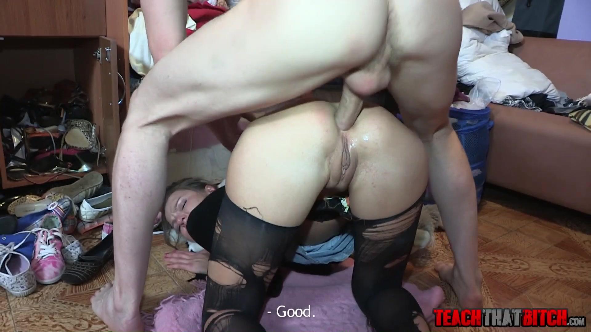 Красивых секс видео жена впервые согласилась на анал рваных вульф порно