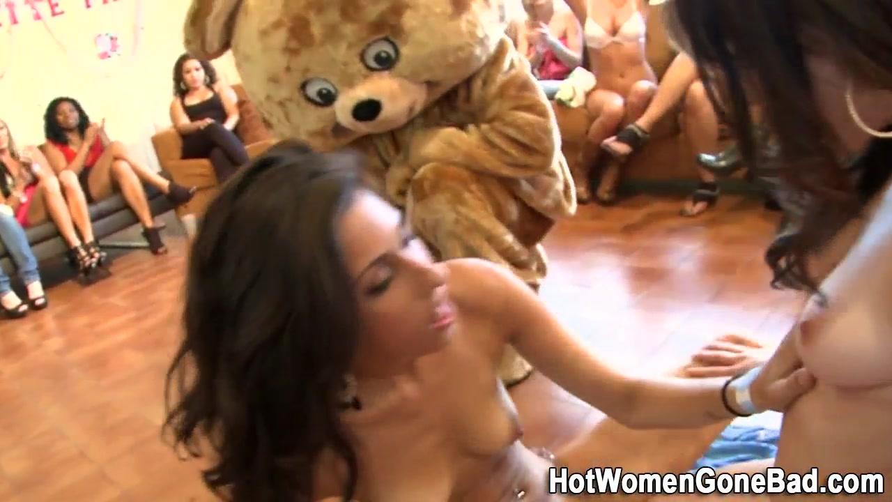 Multiple orgazms porn