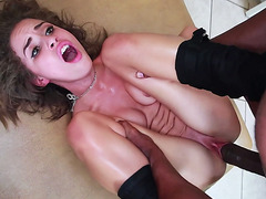 Most Commented Porn Videos You Will Never See Anything Like This Again This Is A Must See Scene